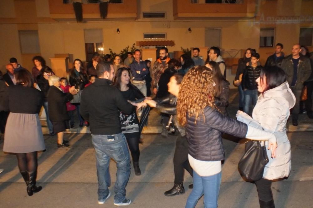 Serenata matrimonio Lecce