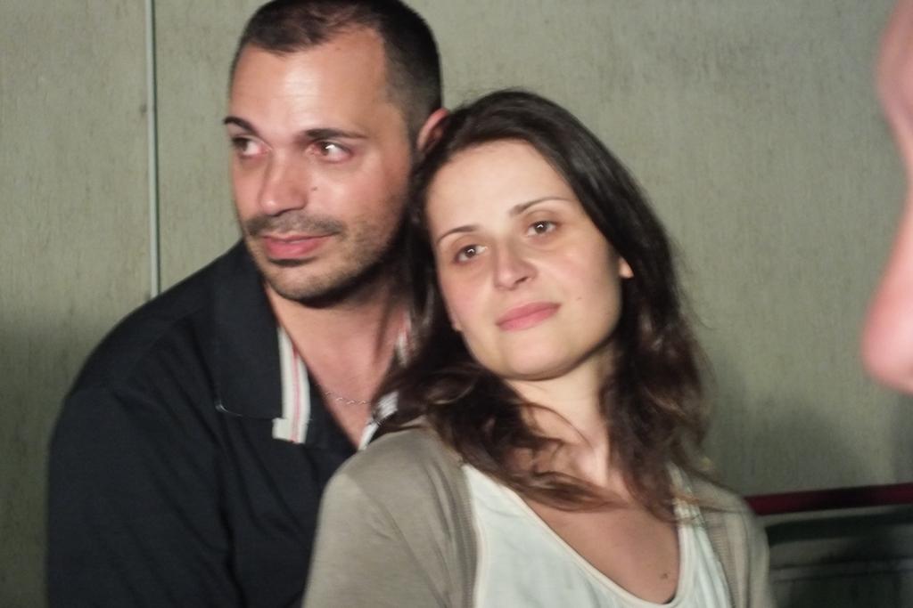 organizzazione musicale per la serenata alla sposa a Taranto e Provincia