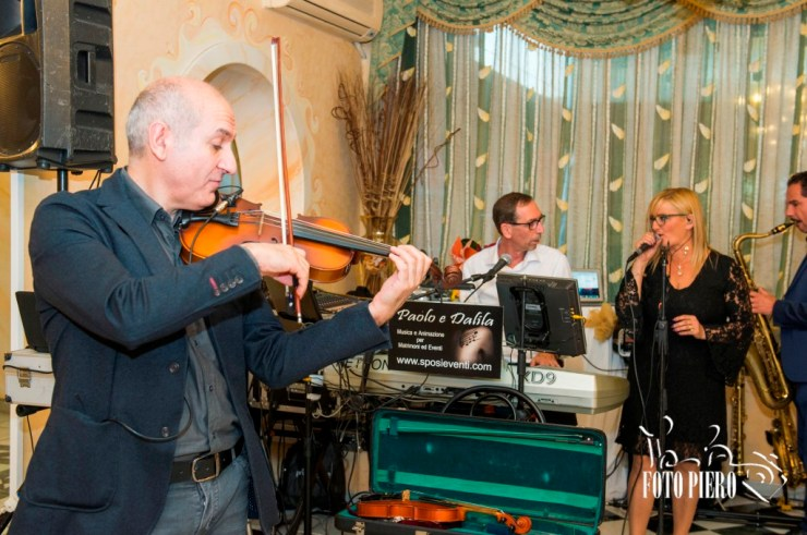 band_musicale_violino_sax_musica_per_matrimonio_lecce