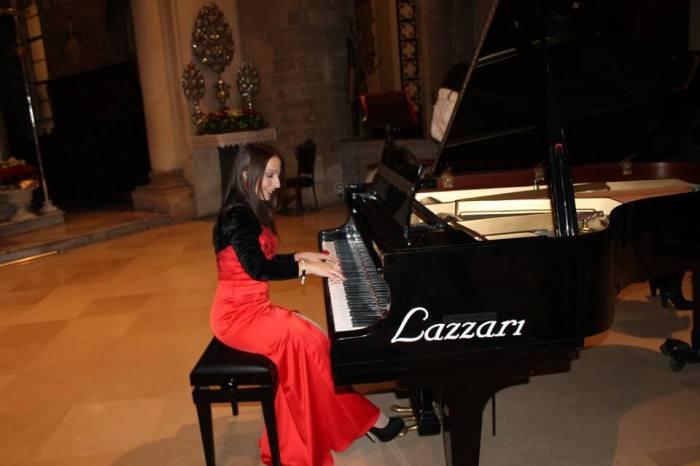 musica cerimoni di nozze Lecce