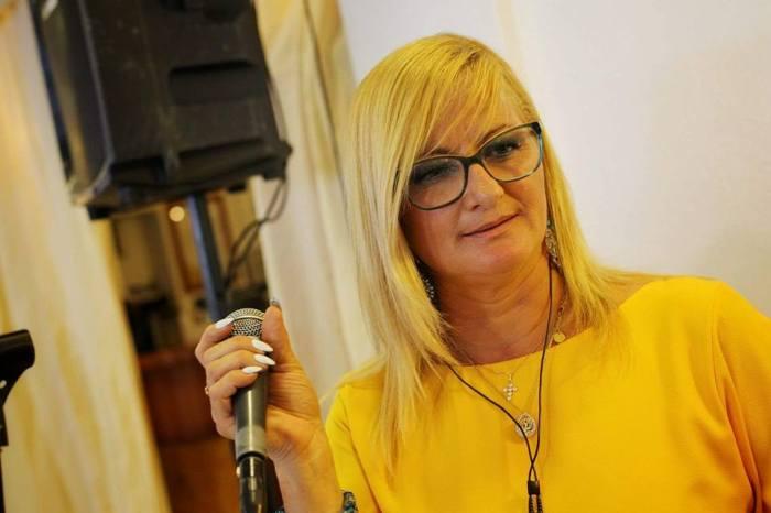Cantante per matrimoni Puglia
