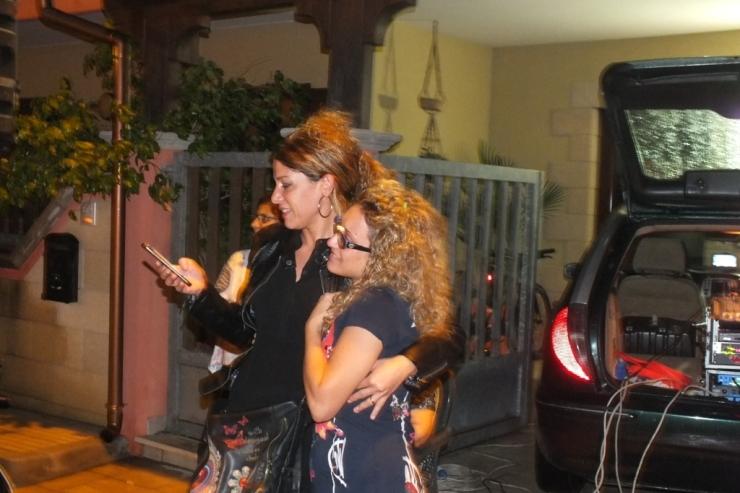Musica per la serenata alla sposa a Lecce e provincia