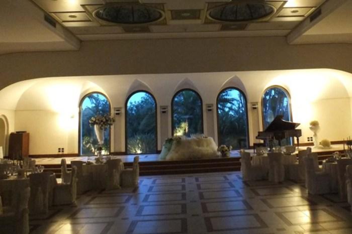 Borgo Ducale Matrimonio