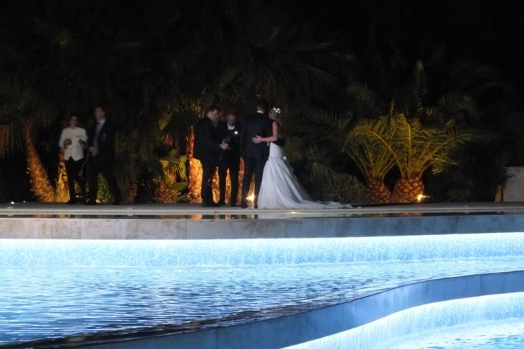 Musica per matrimoni Brindisi