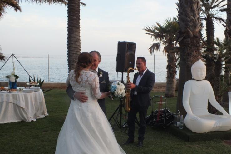 Cerimonia_civile_matrimonio_oasi_quattro_colonne 15