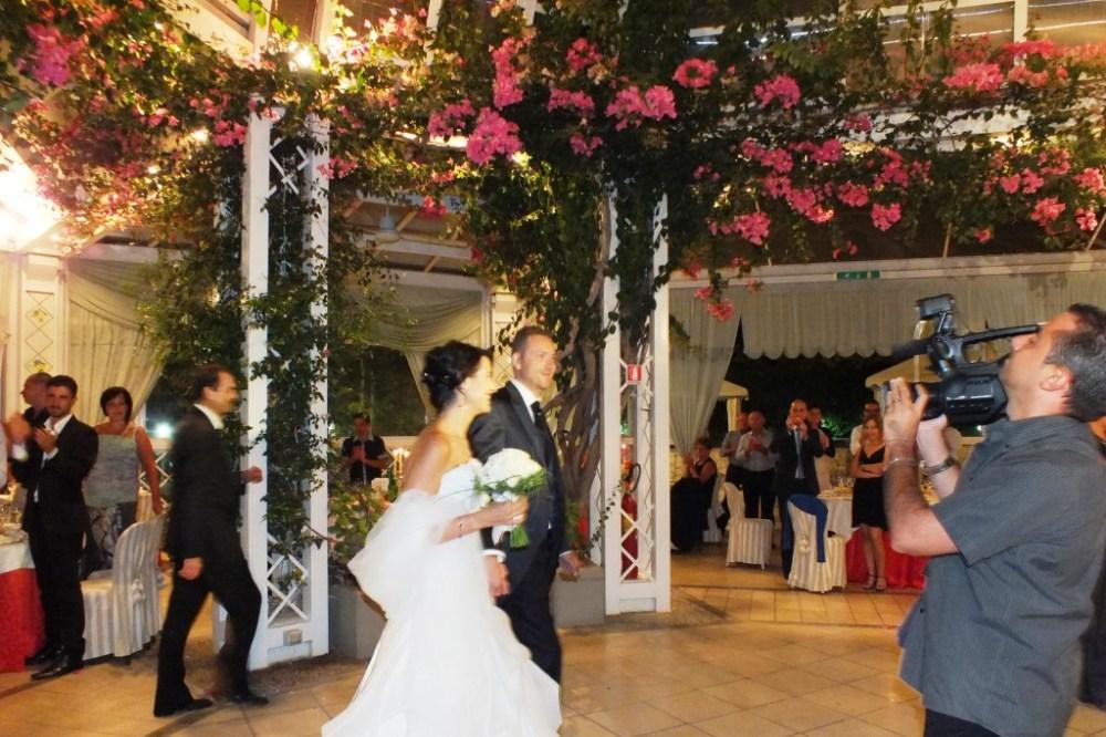 Matrimonio Brindisi Hotel Sierra Silvana