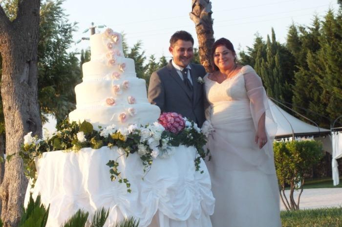 matrimonio-masseria-le-torri 1