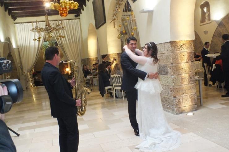 matrimonio_castello_monaci 4