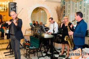 gruppo Paolo e Dalila Live musica per matrimonio Lecce