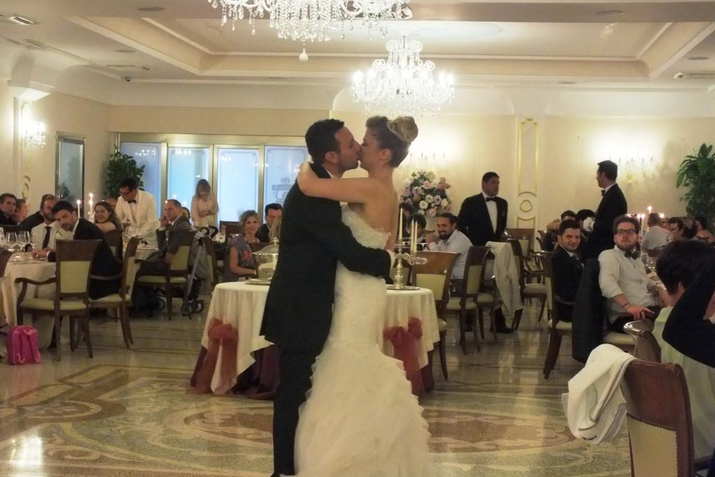 Musicisti matrimonio Lecce