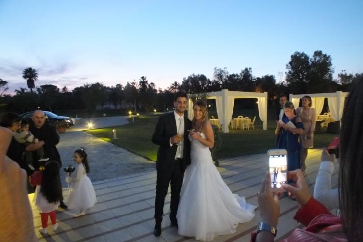 Musica e musicisti per matrimonio Brindisi e Provincia