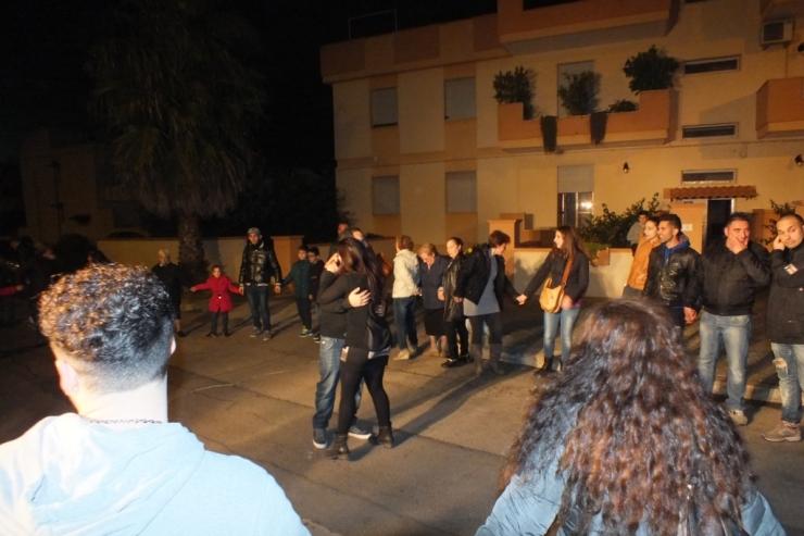Organizzare una serenata particolare a Lecce