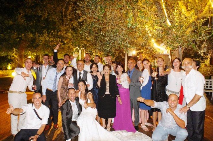 un-bellissimo-matrimonio-nel-Salento