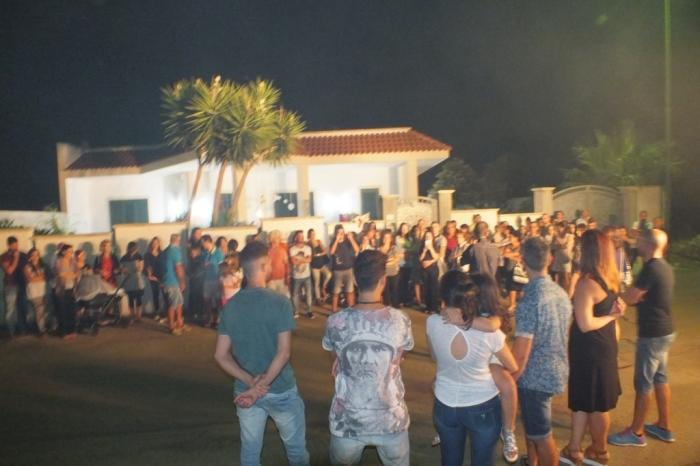 organizzare la serenata a Lecce
