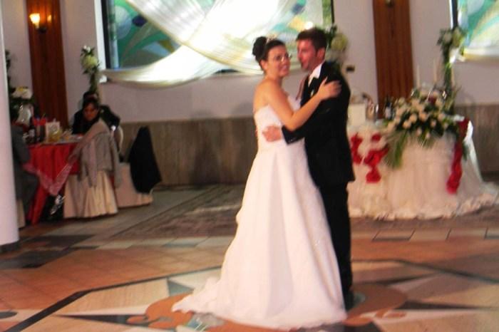 Villa dei Sogni Martina Franca matrimonio