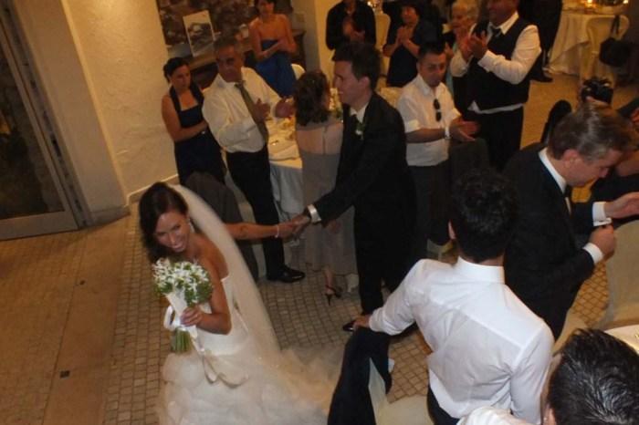 Gibo animazione ricevimenti matrimoni