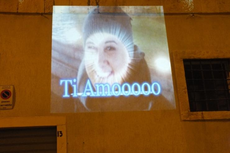 Organizzare una serenata particolare dedicata alla sposa a Giovinazzo in Provincia di Bari