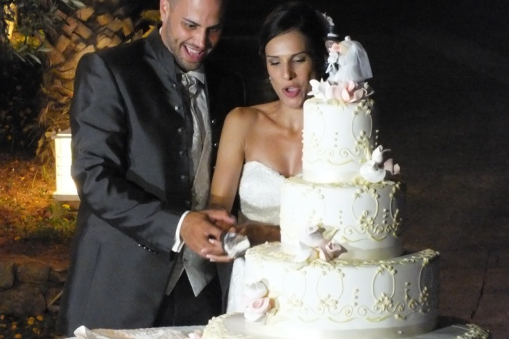 Ristorante per matrimonio Leuca, montirò ricevimenti