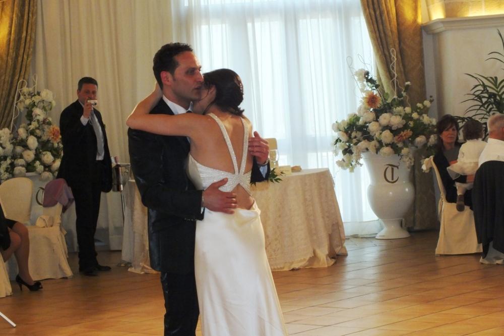 Gruppo di musicisti professionisti per la musica del matrimonio a Lecce e Provincia