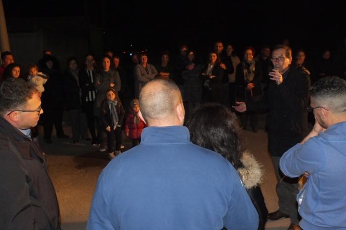 La serenata alla sposa organizzata da Paolo e Dalila Live a Lecce e Provincia
