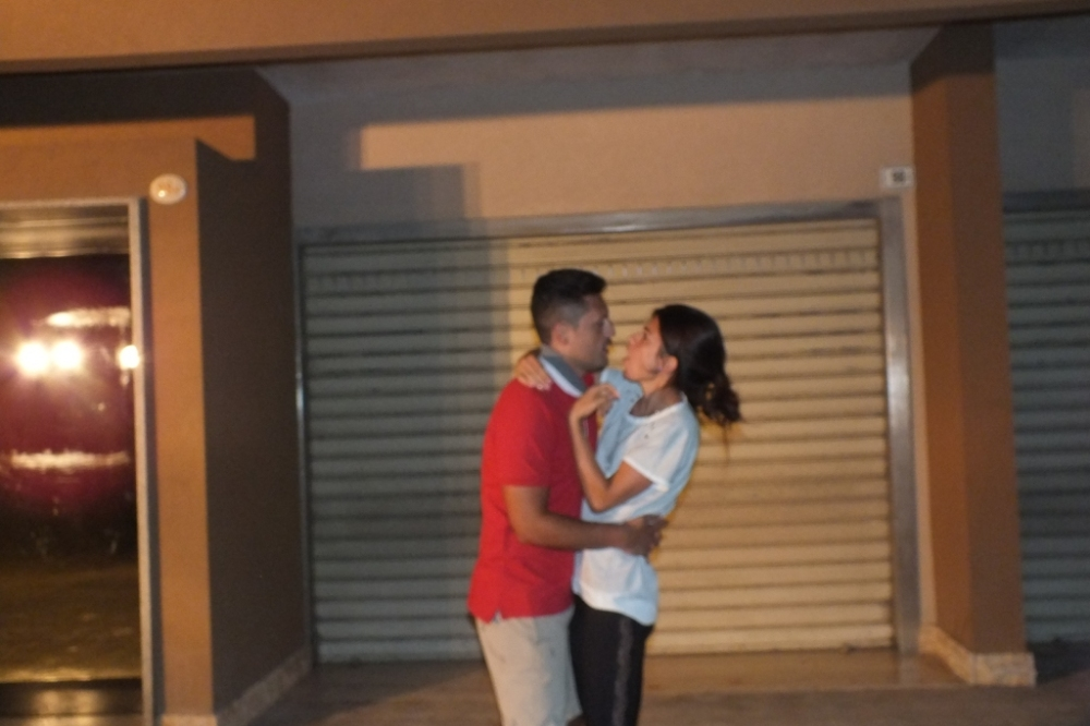 Musicisti che organizzano la serenata a sposa a Grottaglie in Provincia di Taranto