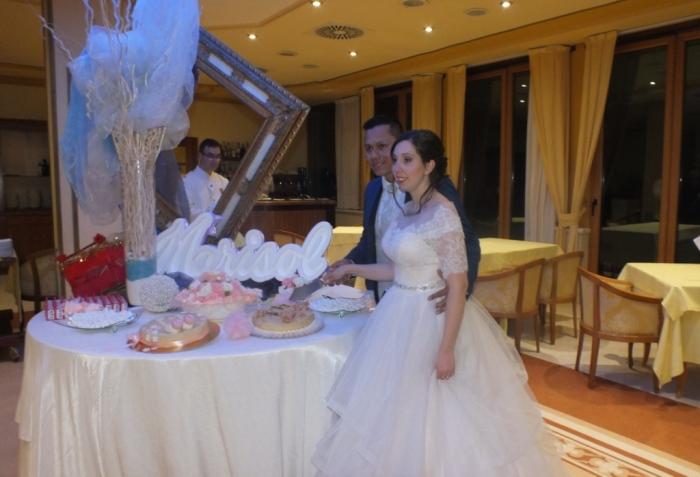 matrimonio_lecce-ristorante_zio_tom