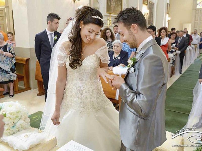Musica cerimonia rito civile rito religioso