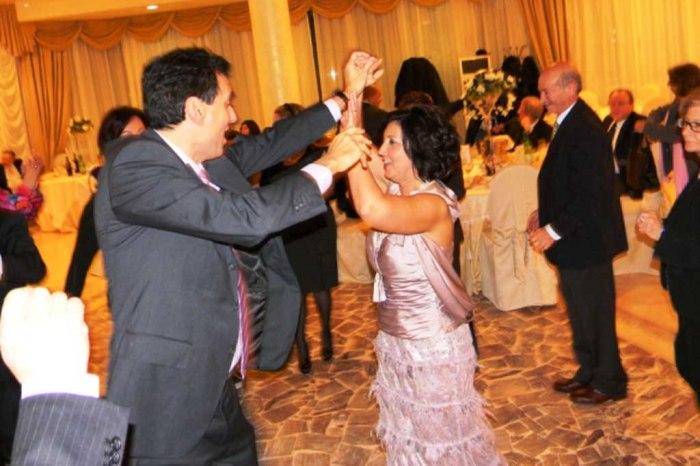 Gruppi musicali matrimonio Foggia