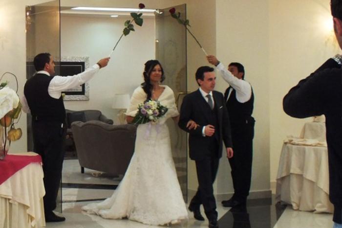 95856ab63f39 ... Musica matrimonio a Cosenza e Provincia gruppo paolo e Dalila Live