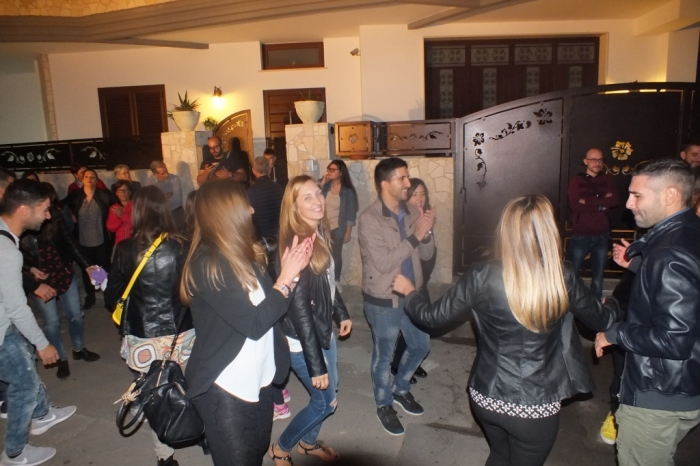 Organizzare una serenata originale a Lecce