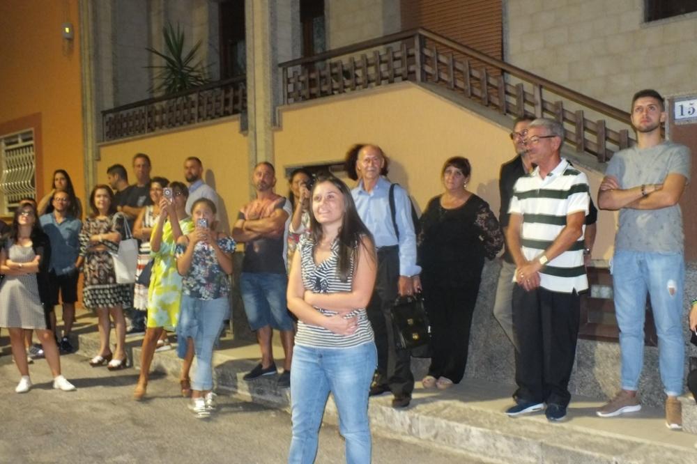 Organizzare una serenata originale a Taranto e Provincia