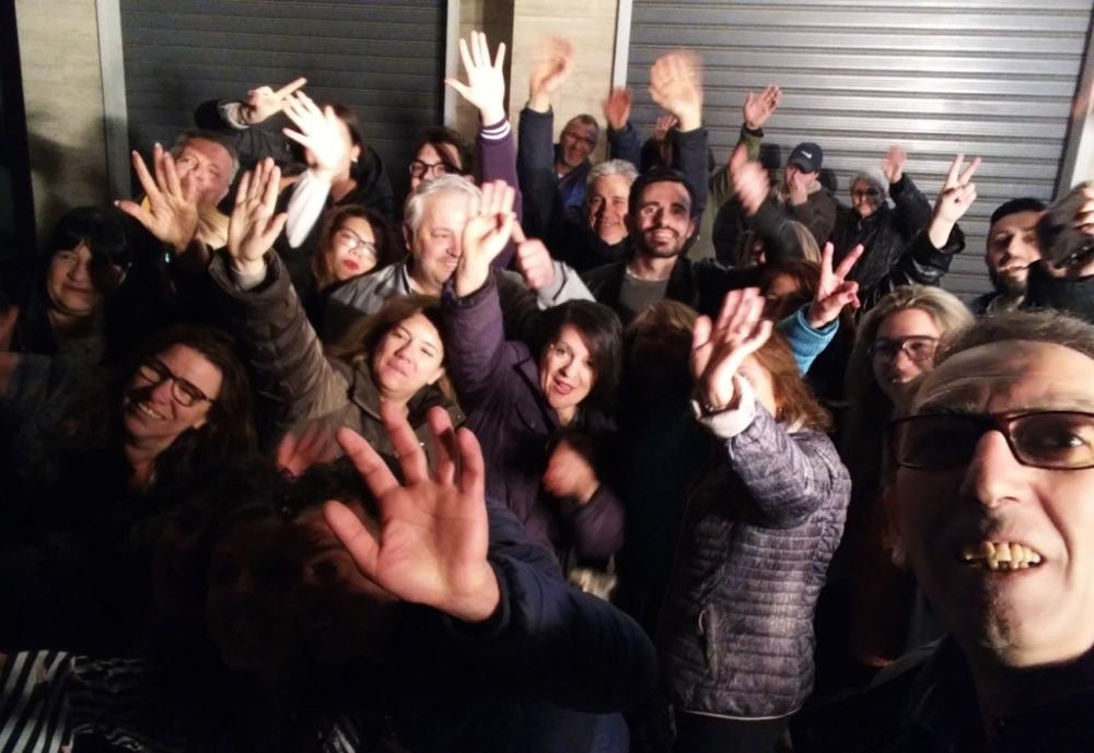 paolo e Dalila Live organizzano una serenata speciale a Bari e Provincia