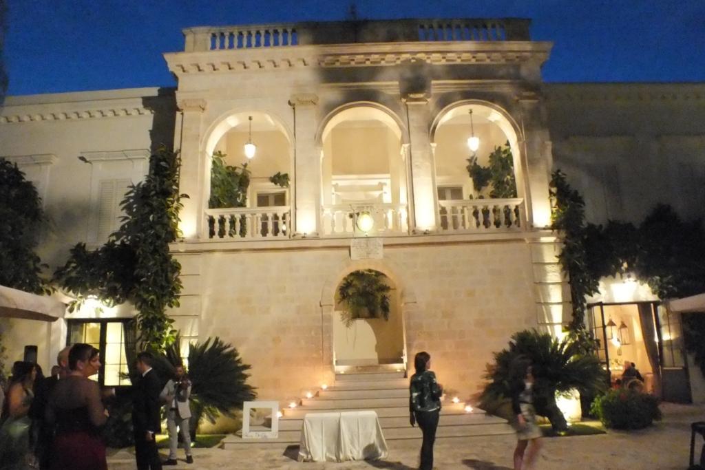 musica per matrimonio Taranto band con sax e violino