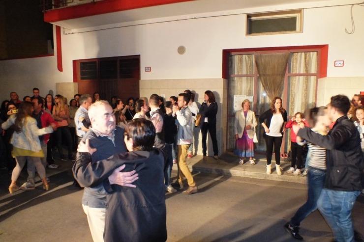 Fare la serenata alla sposa a Brindisi e Provincia