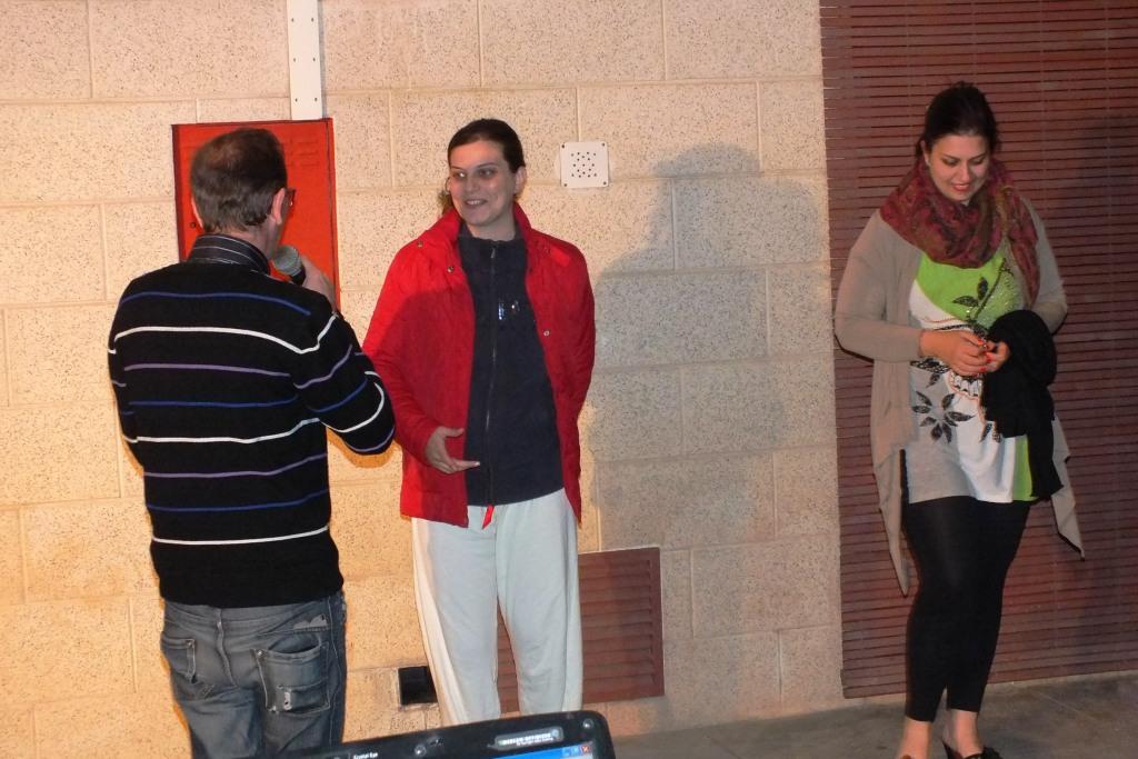 Organizzare la serenata alla sposa a Torre Santa susanna in provincia di Brindisi