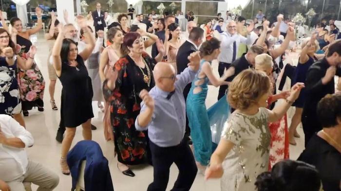 Musicisti per l'intrattenimento e l'animazione dei matrimoni a Lecce