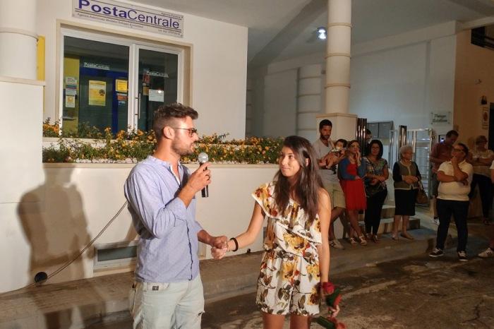 Musica serenata per la sposa in Provincia di Lecce