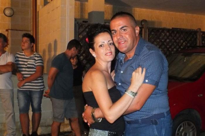 Serenata allo sposo Pulsano Taranto