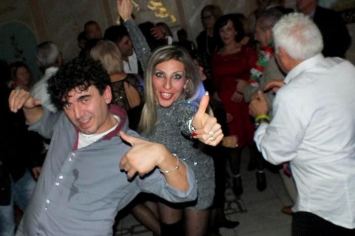 Capodanno in provincia di Lecce