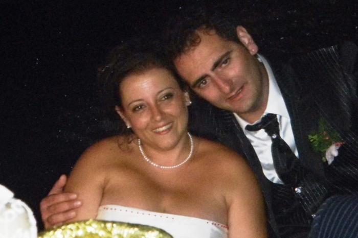 Musica matrimonio Villa Phoenix Copertino Lecce