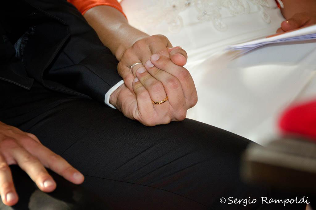 Cantante lirica Ave Maria di schubert per musica matrimonio Lecce