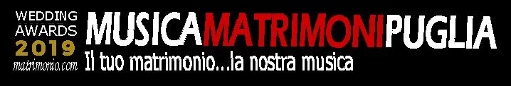 musica matrimoni e serenata Puglia
