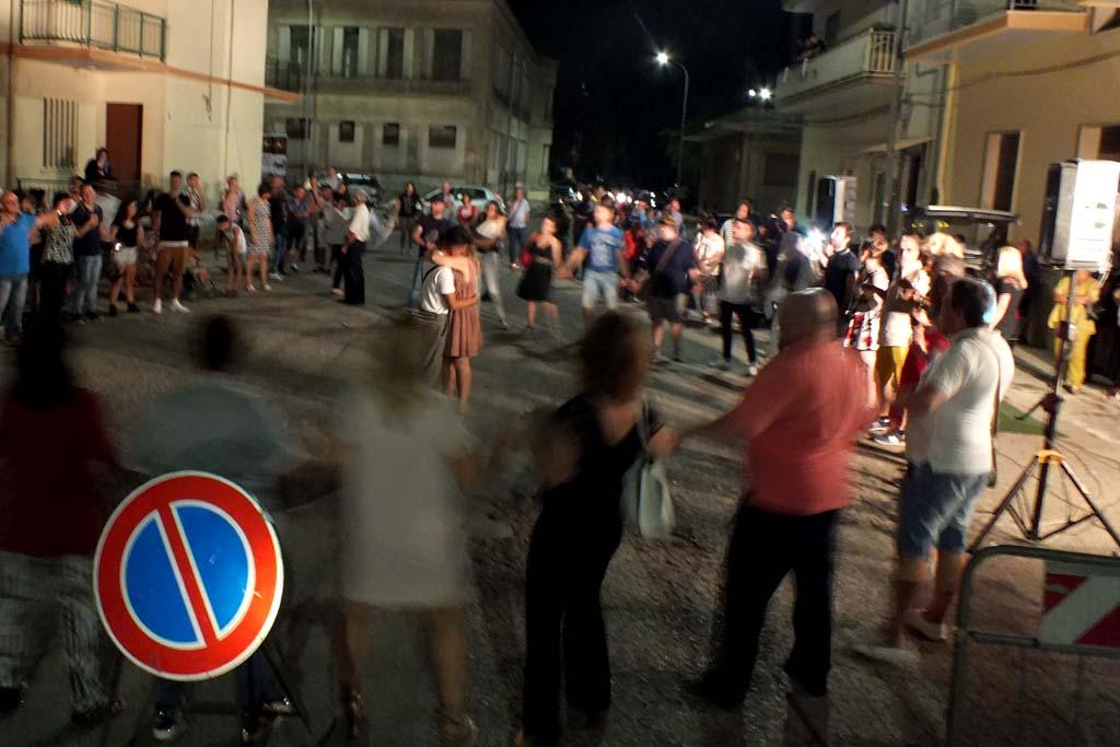musicisti serenata pre matrimonio Villa Castelli-brindisi