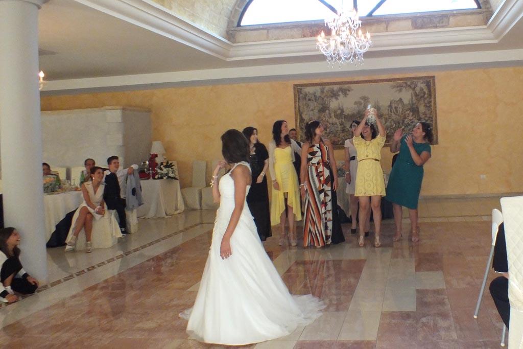 Musicisti per l'intrattenimento musicale matrimonio Lecce