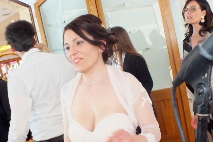 Intrattenimento animazione matrimonio Lecce