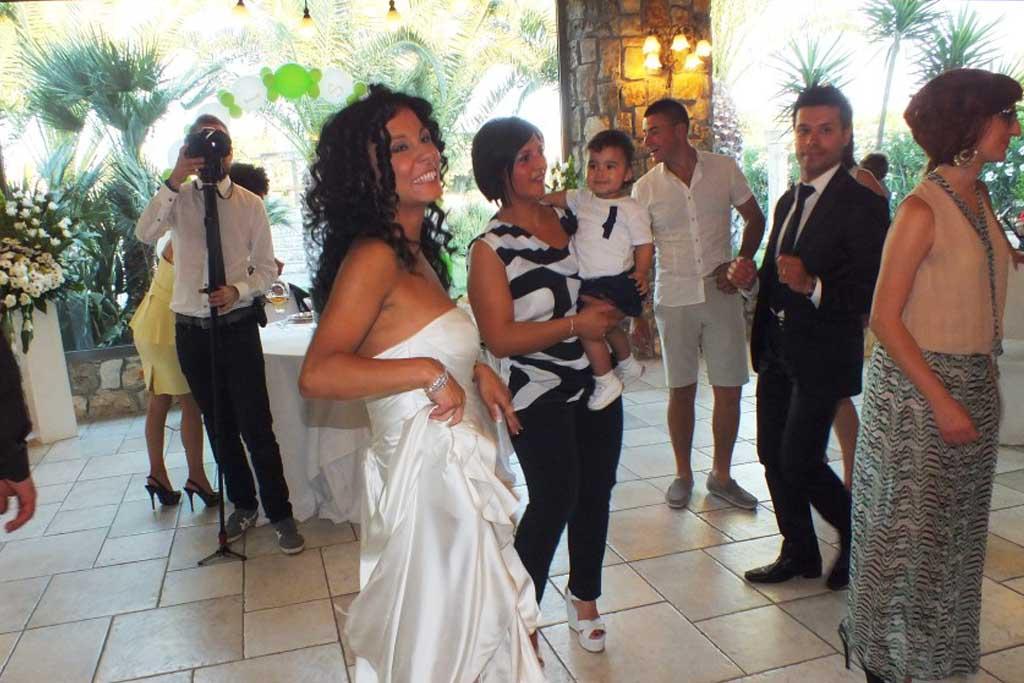 Matrimonio Masseria Torrepietra monopoli Bari