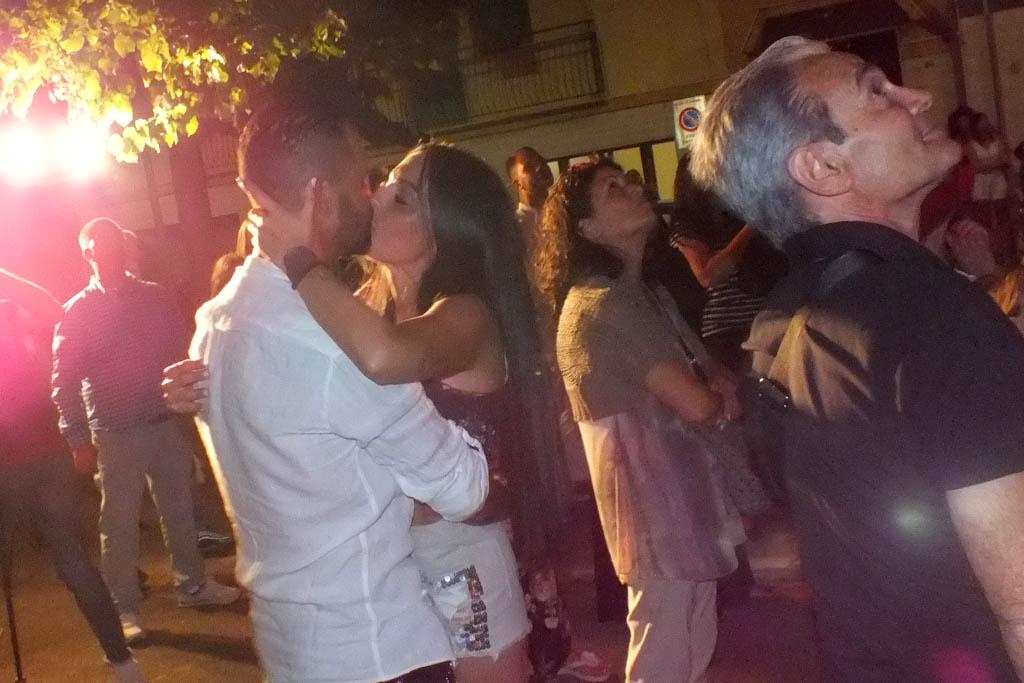 serenata sposa a Fasano Brindisi