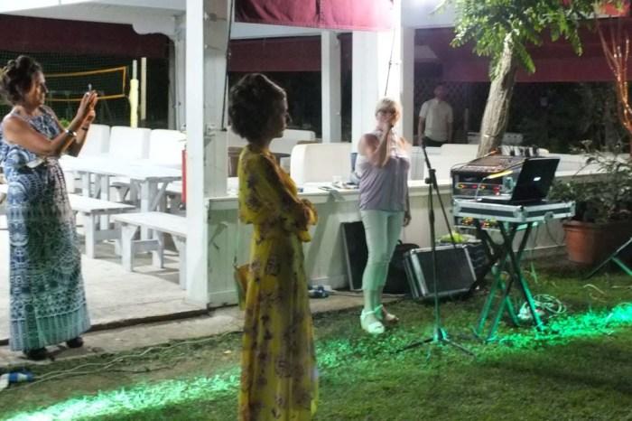 Gruppo musicale serenata Taranto e provincia