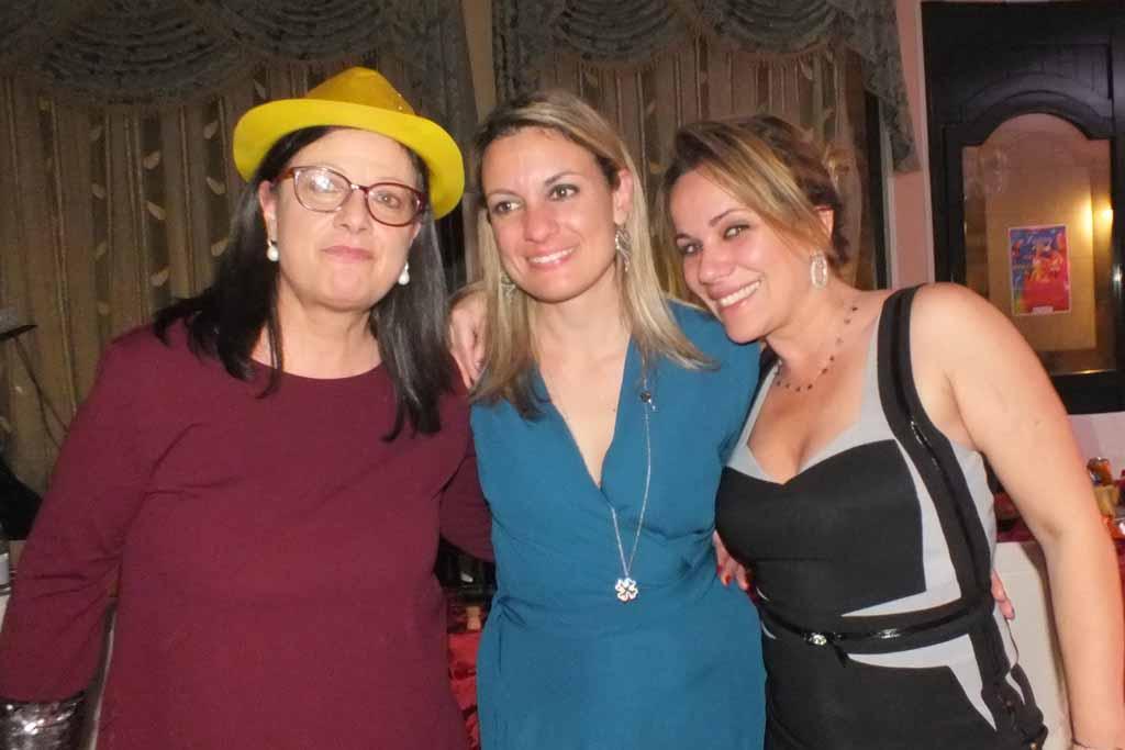 Fanny Ricevimenti sogliano Cavour Lecce capodanno 2020