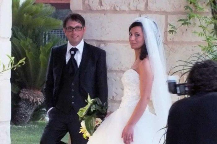 Organizzare il matrimonioo nel Salento
